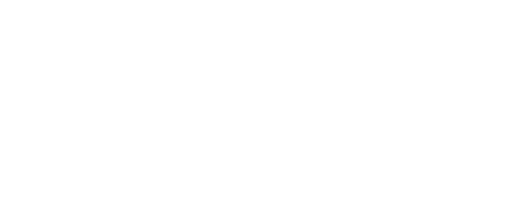 PREFCON